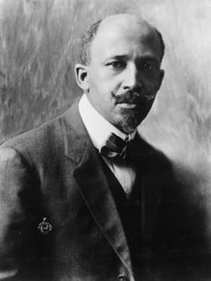 """Hayti is not all bad"": Some remarks on W. Du Bois' August 1915 letter to Woodrow Wilson concerning the U. occupation of HaitiOn August W. Du Bois wrote a letter to Democratic. Black History Month, Black History Facts, Web Dubois, Society Problems, What Is Green, Coloured People, Civil Rights Activists, Thing 1, African American History"