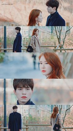 goblin wang yeo and sunny Goblin Korean Drama, Korean Drama Best, Boys Over Flowers, Yoo In Na Goblin, Kdrama Wallpaper, Goblin Wallpaper Kdrama, Live Action, Kpop, Goblin The Lonely And Great God
