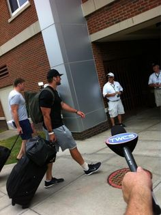 now its official its tebow time :)
