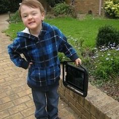BEST iPAD CASES FOR KIDS REVIEW 2013 | Best Kid Friendly iPad Case & Cover