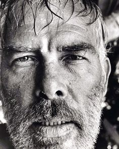El cine sin gafas: Lee Marvin (1924-1987) quotes