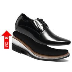 Femme Plates à Lacets Smart Vintage Oxford Chaussures Escarpins Femme Smart Chaussures Taille 3