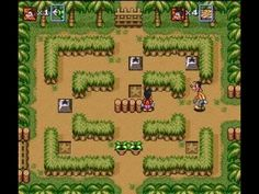 I fucking love Goof Troop the Super Nintendo game! Was never a fan of the cartoon, but this game was a lot more fun than I thought. Goof Troop, Super Nintendo Games, What Next, Clash Of Clans, Game Design, More Fun, Video Game, Turtle, Childhood