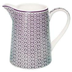 Image of jarra ANNA MAUE 1 litro