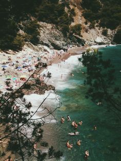 One of Aiguablava's hidden jewels. Welcome to Platja Fonda, Bagur, Spain Costa Brava, Spain Oh The Places You'll Go, Places To Travel, Travel Destinations, Places To Visit, Costa, Adventure Is Out There, The Great Outdoors, Wonders Of The World, Adventure Travel