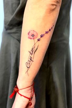 36 Most Beautiful Flower Tattoo Designs to Blow Your Mind – Page 9 of 36 – belikeanactress. com – diy tattoo images Tattoo - flower tattoos designs - 36 Most Beautiful Flower Tattoo Designs to Blow Your Mind Page 9 of 36 belikeanactress. com - Unique Tattoos For Men, Tiny Tattoos For Girls, Beautiful Tattoos For Women, Beautiful Flower Tattoos, Tattoos For Daughters, Tattoo Designs For Women, Tattoos For Women Small, Small Tattoos, Tattoos For Guys