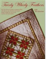 Alycia Quilts: Big Blowout Block Drive 2013