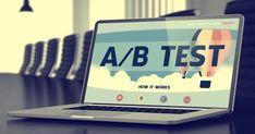 いざABテストをやろうと思っても、どこをテストしたらいいのか分からない方も多いと思います。今回はABテストをおこなう手順や気を付けるべきポイントをまとめたので参考にしてみてください。