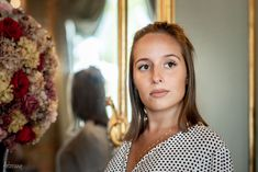 Villa Cora in Florence - that is just amazing place for photo sessions Chiaroscuro, Florence Italy, Just Amazing, Wonderful Places, Photo Sessions, Natural Light, The Good Place, Like4like, Villa