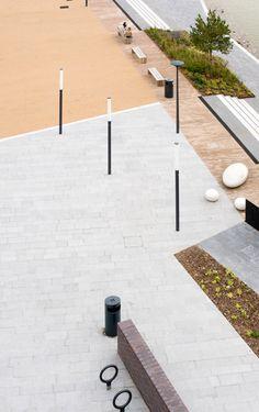 05-Plaza-park « Landscape Architecture Works | Landezine