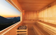 you can make a search on sauna and steam room near me for curing many medical conditions. for example, hypertension, congestive cardiovascular breakdown. Sauna Infrarouge, Sauna House, Sauna Room, Sauna Steam Room, Design Sauna, Infrared Sauna Benefits, Sauna Seca, Traditional Saunas, Villa
