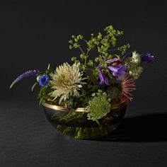 Die 9 schönsten Vasen für Frühlingsblumen