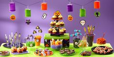 Image from http://hiquotes.net/wp-content/uploads/2015/10/halloween-party-supplies-1.jpg.