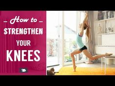 This is How I Strengthen my Ballet Feet Pilates Training, Ballerina Workout, Ballet Barre, Ballet Feet, Knee Exercises, Bone Health, Yoga Fitness, Fitness Legs, Health