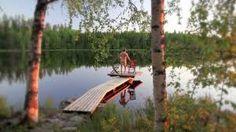 Kuvahaun tulos haulle suomalainen saunakulttuuri