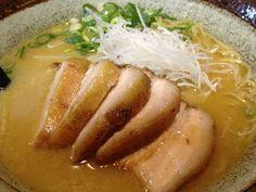 【画像】めっちゃラーメン食べたい http://musyasoku.blog.fc2.com/blog-entry-734.html