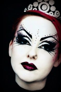 best Halloween witch make up ideas awesome scary halloween witch ideas