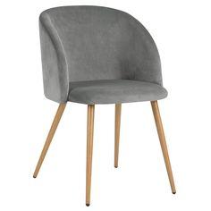 Scaune Rosii Dedeman.7 Best Scaune Images In 2018 Armchair Barber Chair Dream Tea