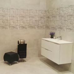 Motion 40x120! #AzulevGrupo Nivel 2 Pabellon 1 Stand B16 #innovacion #nuevosformatos #innovation #design #diseño #tiles #walltiles #revestimiento #Azulev #cevisama #cevisama2016 #excellenceiseverything by azulevgrupo