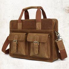 Galaxy Fantasy Pastel Color Briefcase Laptop Bag Messenger Shoulder Work Bag Crossbody Handbag for Business Travelling