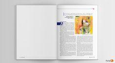 Review - Art. Herald
