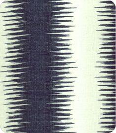 "online fabric, lewis and sheron, lsfabrics ""blue naturals prints' style Jiri color Nina navy birch id 1109555"
