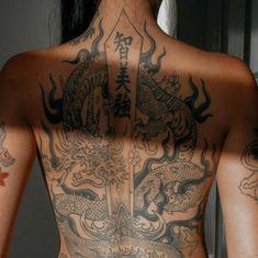 Dope Tattoos, Dainty Tattoos, Badass Tattoos, Pretty Tattoos, Beautiful Tattoos, Body Art Tattoos, Small Tattoos, Girl Tattoos, Tattoos For Women