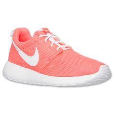 brand new e031e b9a49 daerejf on  nike free  Pinterest  Nike, Nike shoes and Running shoes nike