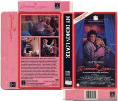 My+Demon+Lover+VHS+box.jpg (1600×1379)