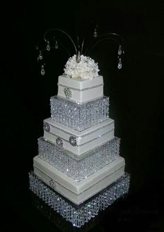 blinged out wedding cake toppers swarovski castle cake topper 3 pieces cinderella 11919
