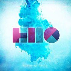 HIIO Festival #Helmond