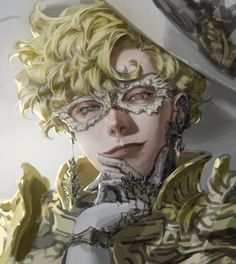 Anime theme shared by aarmii'na on We Heart It Fantasy Character Design, Character Design Inspiration, Character Art, Manga Art, Anime Art, Boy Art, Pretty Art, Matisse, Aesthetic Art