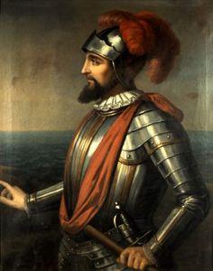 Núñez de Balboa frente a la Historia | Cultura | EL PAÍS