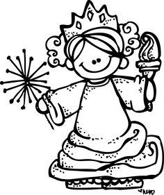 MelonHeadz: Miss Liberty freebie! Classroom Freebies, Math Classroom, Kindergarten Math, Teaching Math, Classroom Themes, Math Resources, Math Activities, Second Grade Math, Grade 2