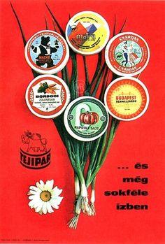 Budapest, Vintage, Vintage Comics