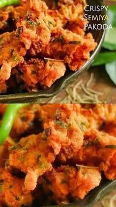 Indian Food Recipes, Good Food, Snacks, Chicken, Meat, Simple, Appetizers, Indian Recipes, Healthy Food