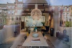 https://www.airbnb.at/rooms/19636068?location=Nijmegen Centrum, Nimwegen, Niederlande