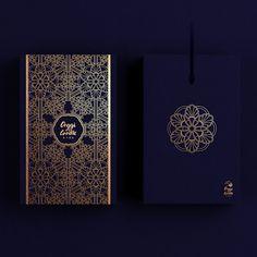 패키지 디자인   전통 옹기캔들 패키지 디...   라우드소싱 포트폴리오 Web Design, Graphic Design Art, Book Design, Luxury Packaging, Packaging Design, Branding Design, Flower Packaging, Soap Packaging, Luxury Business Cards