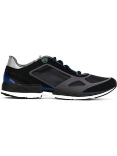 Adidas By Stella Mccartney 'dorifera' Sneakers - Torregrossa - Farfetch.com
