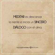 Frases Yogui