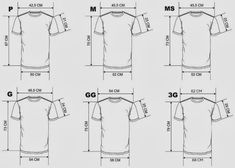 Kroj za omiljenu majcu – T shirt Mens Sewing Patterns, T Shirt Sewing Pattern, Sewing Men, Pattern Drafting, Jacket Pattern, Clothing Patterns, Men's Clothing, T Shirt Sketch, Formation Couture