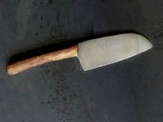 farrier rasp kitchen knife - Startpage Picture Search