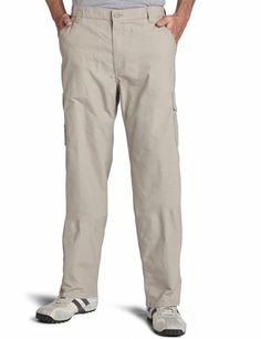 ,12 Closeout Carhartt Womens Relaxed-Fit Canvas Flannel-Lined Fulton Pant,Honey Ginger
