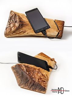 iPhone Stand SALE 15 OFF Smartphone Stand Dock Wood Stand Iphone Docking Station Wood Phone Dock iPhone Charging Station Eco friendly