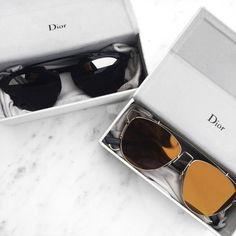 41d10d0bd1 74 Best sunglasses images