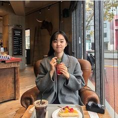 박세완 🖤 pp__swan ( Actors & Actresses, Korea, Drama, Photo And Video, Beautiful, Park, Swan, Women's Fashion, Videos