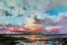 Scott Naismith: Cumulus Consonance - Поиск в Google