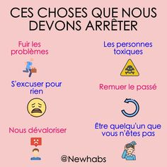 Positive Attitude, Positive Quotes, Motivational Quotes, French Expressions, Burn Out, Strong Words, Entrepreneur Quotes, Morals, Good Thoughts