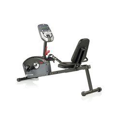 Schwinn® Fitness   Schwinn® A20 Recumbent Bike
