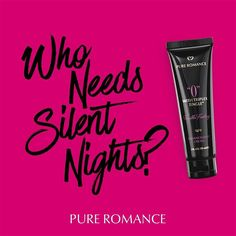 """Have you tried our enhancement creams yet!? If not, then you are MISSING OUT! Need to add some spice to the bedroom? This is the perfect thing to add fireworks, and achieve that """"O"""" fas…"""